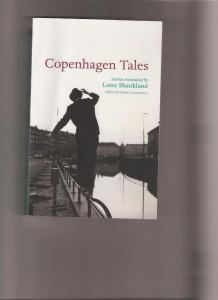 Copenhagen Tales 001