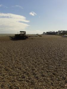Aldeburgh Sept 2015
