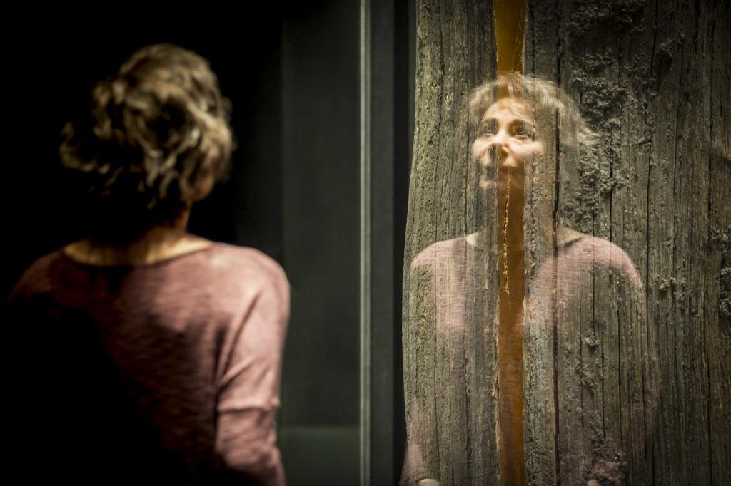 © Johan Persson, Zoe Wanamaker (Lorna)