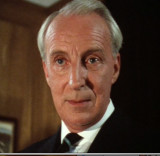 ian-richardson-bio-ian-william-richardson-cbe-era-un-actor-escoces_thumb